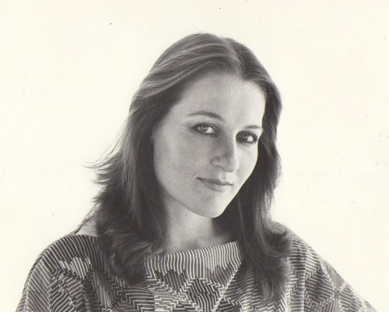 1977 - Nog in die jare toe ek skoolgehou het