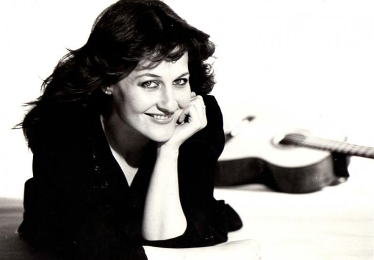 1979 'n Pieter de Ras-foto as deel van 'n reeks. Ons het hierdie foto op die voorblad van my musiekboek gebruik in 1999.