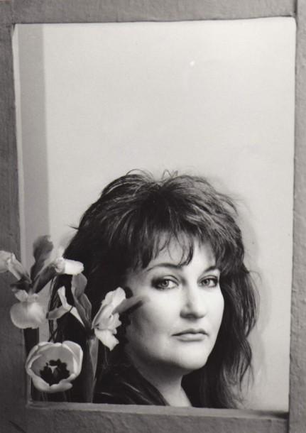 1994 Robert Hamblin het destyds die foto geneem.