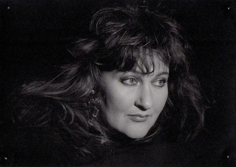 1994 Foto: Helene Cilliers