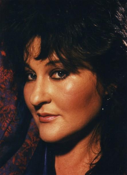 1997 Foto: Helene Cilliers