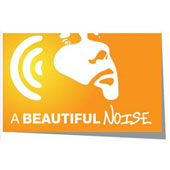 Beautiful Noise - Cochlear Ear Implants