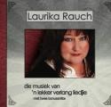 3. Laurika Rauch En Elvis Blue - Hart En See (DVD)