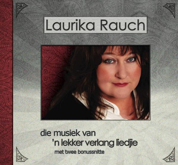 2. Die bladmusiek van: 'n Lekker verlang liedjie – met twee bonussnitte (E-Boek)