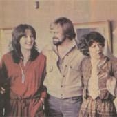 1979 - Rapport - En hoor jy die magtige dreuning