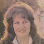 1979 - Rapport - Sy skeur bittersoet uit mens se hart