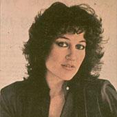 1982 - Die Burger - Rauch se luisterlied, pop ewe bevredigend