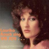 1982 - Keur - Laurika sing Vir Jou