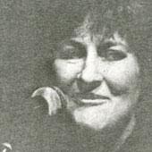 1989 - Die Beeld - Vers, traan en kapittel