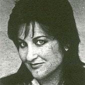 1990 - Beeld - Van Hemert en Rauch span saam