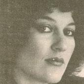 1992 - Kalender - Laurika Rauch van internasionale gehalte