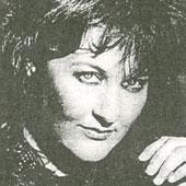1994 - Beeld - Rauch en Torr 'n kragspan