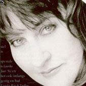 1999 - Sarie - Die passies van Laurika Rauch