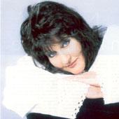 2000 - Sarie - Portret: Hei, Laurika