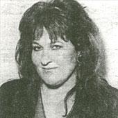 1993 - Pretoria News - Laurika is solid gold