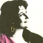 1988 - Encore! Laurika