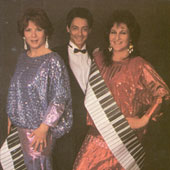 1990 - Hoagy