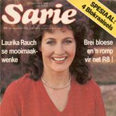 1979 - Sarie Marais