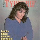 1992 - Rapport Tydskrif