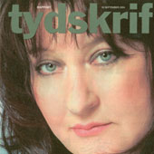 2004 - Rapport Tydskrif