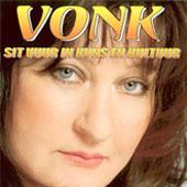 2004 - Vonk